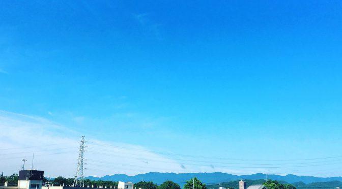 2016.06.10  朝練 ローラー40分インターバル