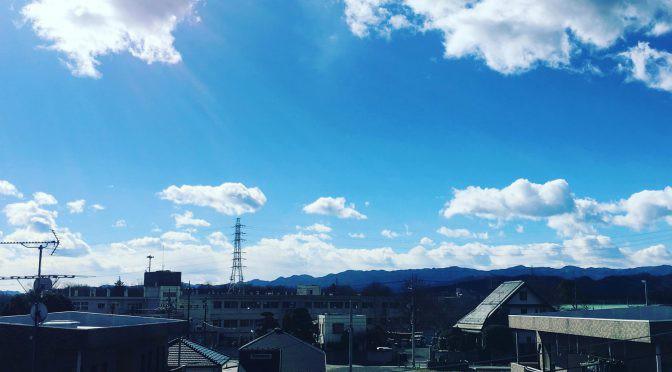 2017.01.17 夜練 ローラー30分